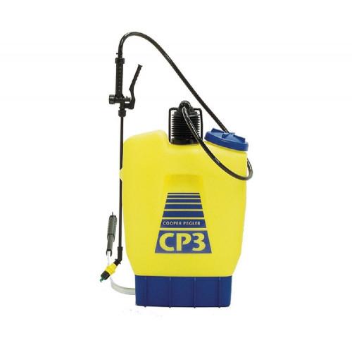 Cooper Pegler CP3 2000 Series Sprayer 20 litre Product Image- Landscape Supply Company