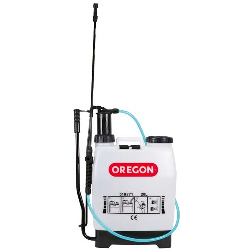 Oregon Sprayer - 16 litre Product Image- Landscape Supply Company