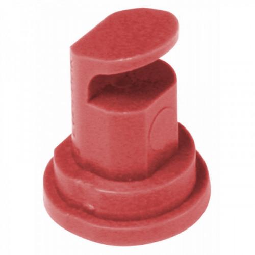 Polijet Nozzle (5pk)