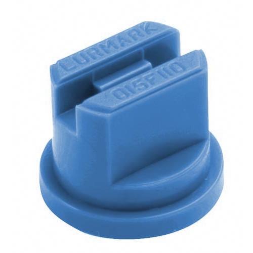 Evenspray FanTip Nozzle 80° Blue