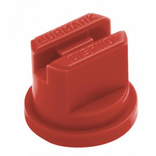 FanTip Nozzle 110° (5pk)