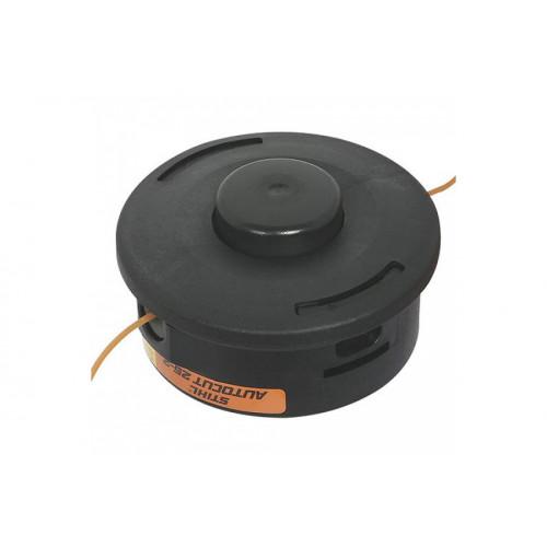 STIHL Strimmer Head AutoCut 25-2 Product Image- Landscape Supply Company