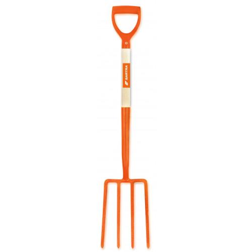 Sartra® Digging Fork