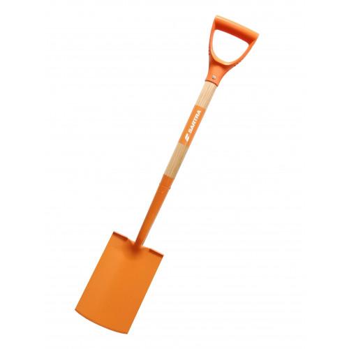 Sartra® Digging Spade