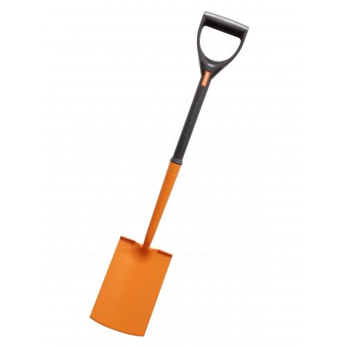 Sartra® Polyfibre Digging Spade
