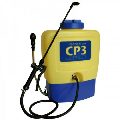 Cooper Pegler CP3 Classic Sprayer 20 litre Product Image- Landscape Supply Company