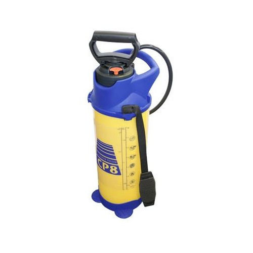 Cooper Pegler Maxipro Sprayer 8 litre Product Image- Landscape Supply Company