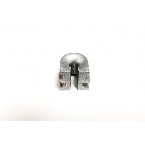 Eyelet to suit AutoCut Head 25-2 Product Image- Landscape Supply Company
