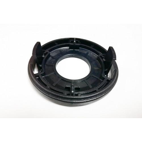 Stihl® 25-2 AutoCut Base/ Outer Ring