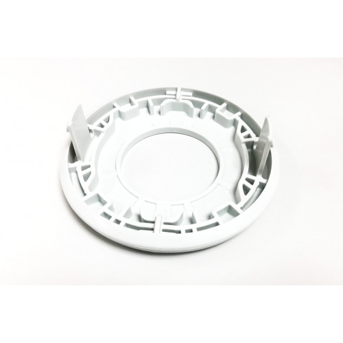 Outer Ring to suit Stihl 46-2 Head Product Image- Landscape Supply Company