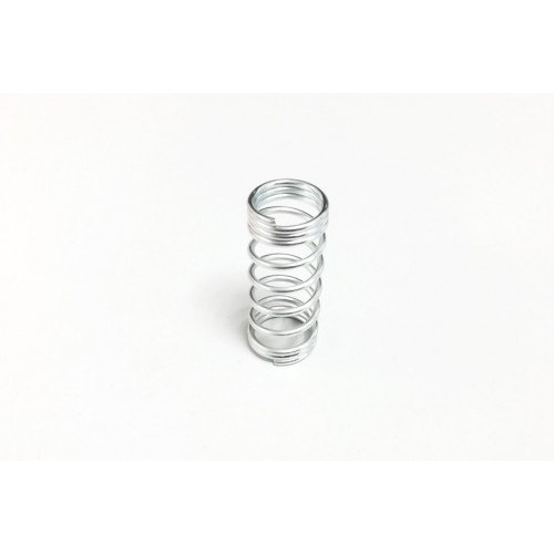 Replacement Spring to suit 46-2 Head Product Image- Landscape Supply Company