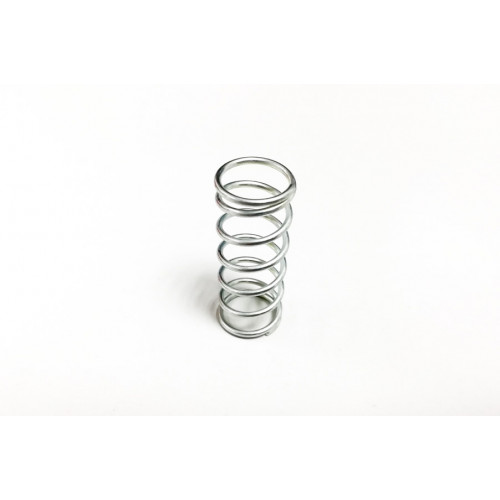 Replacement Spring to suit 25-2 Head Product Image- Landscape Supply Company