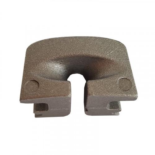 Stihl® 46-2 AutoCut Eyelet
