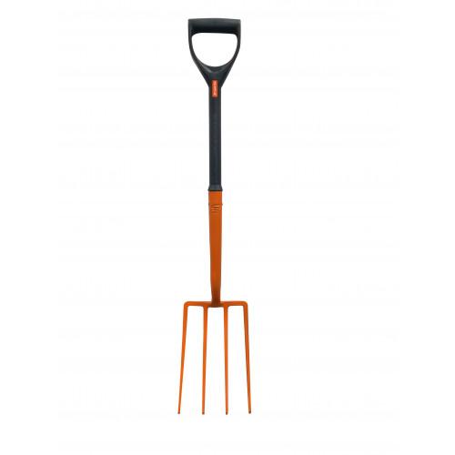 Sartra® Polyfibre Digging Fork