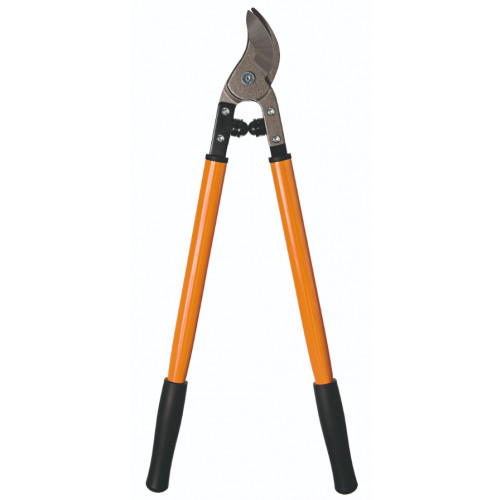 Sartra® Bypass Lopper