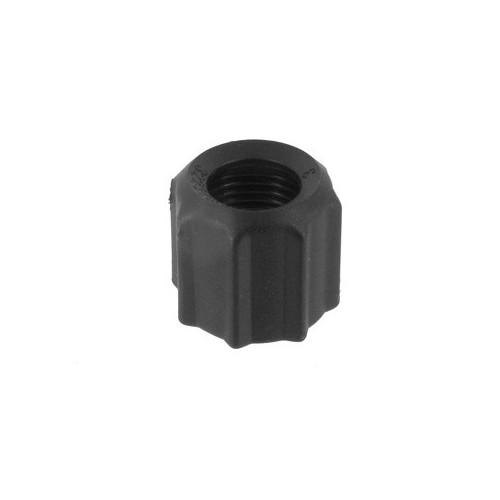Cooper Pegler Nozzle Cap Product Image- Landscape Supply Company