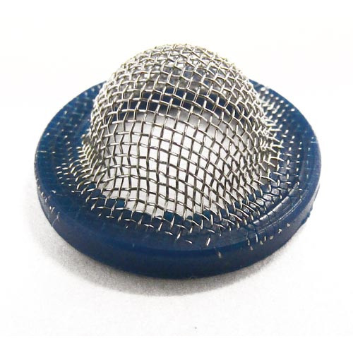 Cooper Pegler Bowler Hat Filter Product Image- Landscape Supply Company