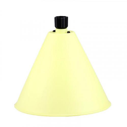 Cooper Pegler Spray Shield- Cone Product Image- Landscape Supply Company
