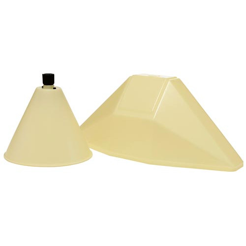 Cooper Pegler Spray Shield Product Image- Landscape Supply Company