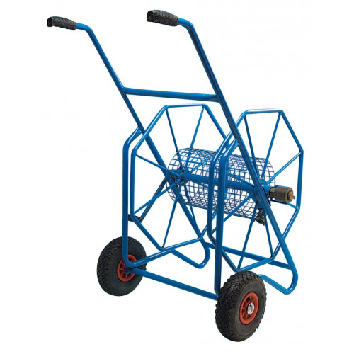 Heavy Duty Hose Trolley Product Image- Landscape Supply Company