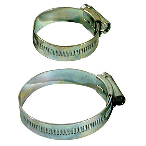 "Jubilee Clip 1""–1.5""/25-35mm Product Image- Landscape Supply Company"