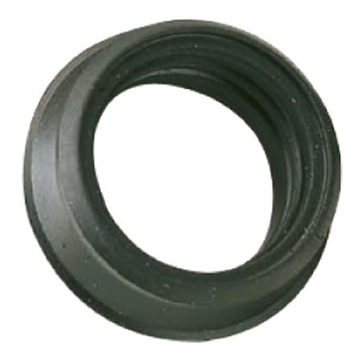 Quick Coupling Seal (10pk) Product Image- Landscape Supply Company