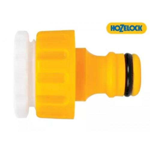 "Hozelock® Threaded Tap Connector 3/4""/19mm BSP"