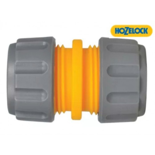 Hozelock® Hose Repair Connector 12.5 - 15mm (1/2 - 5/8in)