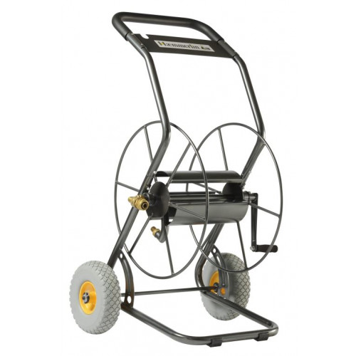 Haemmerlin Hose Trolley Product Image- Landscape Supply Company