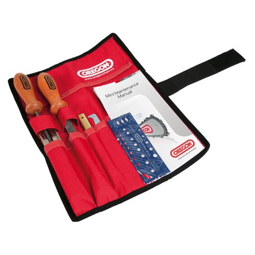 Chain Sharpening Kit 5.5mm Product Image- Landscape Supply Company
