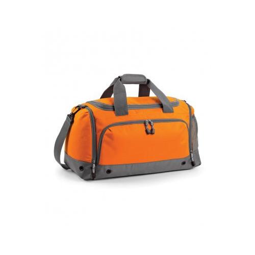Holdall Kitbag Product Image- Landscape Supply Company