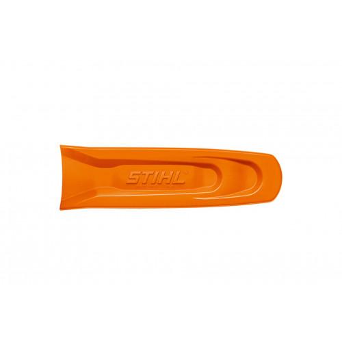 Stihl® Scabbard 25cm 3005 mini