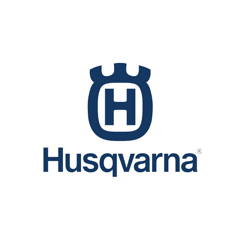"Husqvarna® Bar Cover 18""-22"""