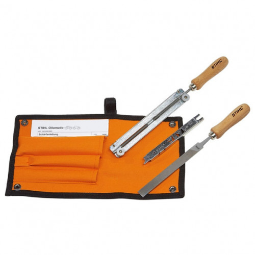 "Stihl® Filing Kit 1/4""P"