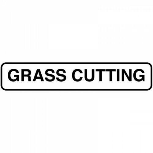 Variant - Grass Cutting 600mm Product Image- Landscape Supply Company