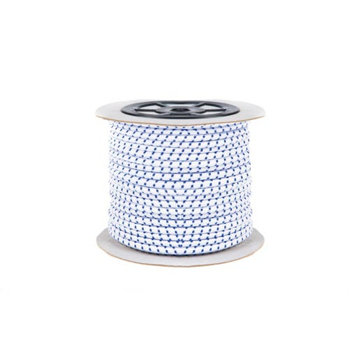 Bungee Cord 8mm x 50m Product Image- Landscape Supply Company