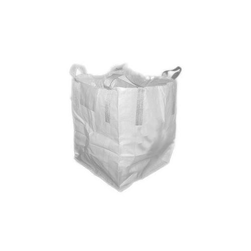 Mini Bulk Bag