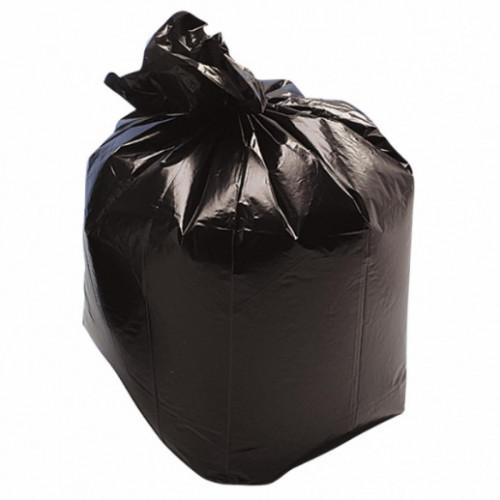 Compactor Sacks (Extra Large) (100) Product Image- Landscape Supply Company