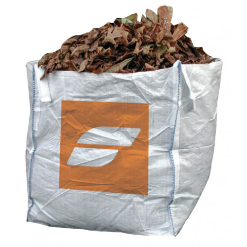 Builders One Ton Bulk Bag Product Image- Landscape Supply Company