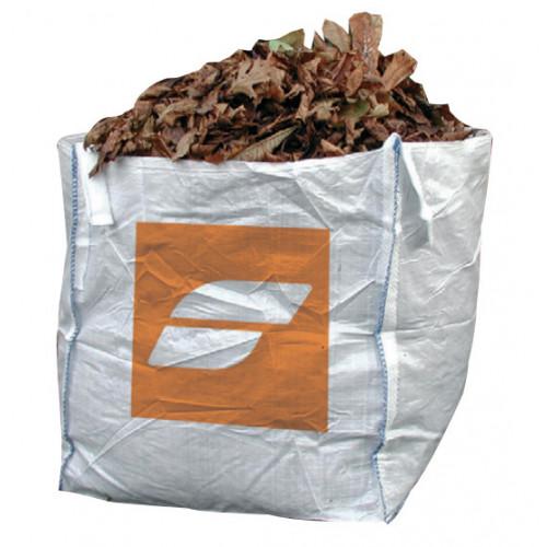 Builders One Ton Bulk Bag Product Image- Landscape Supply Company