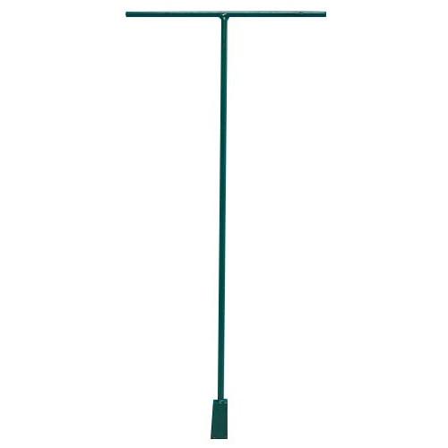 "Hydrant Key 13/4"" AF Product Image- Landscape Supply Company"