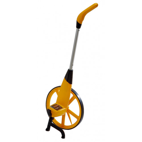 Measuring Wheel Product Image- Landscape Supply Company
