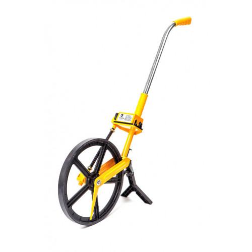 Trumeter Heavy Duty Measuring Wheel Product Image- Landscape Supply Company