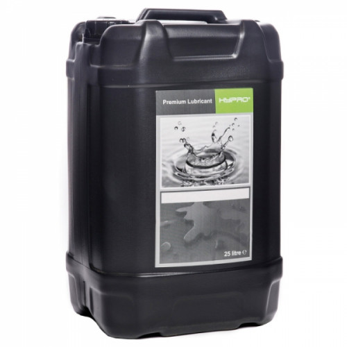 Hydraulic Oil 25 litre Product Image- Landscape Supply Company
