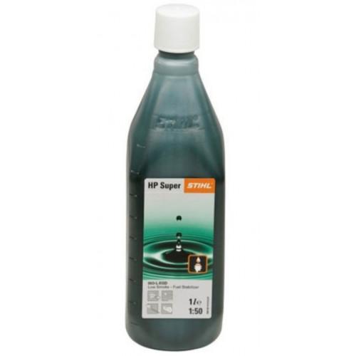 Stihl® HP Super 2-StrokeOil- 1 litre