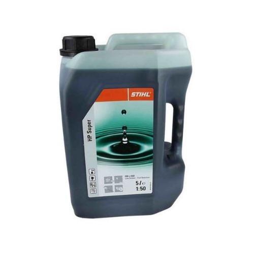 Stihl® HP Super Oil- 5 litre