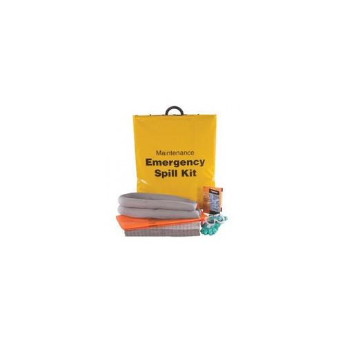 Universal Spill Kit 15ltr