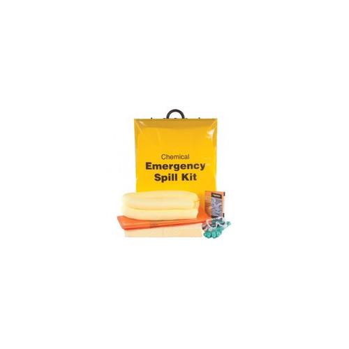 Chemical Spill Kit 15 litre