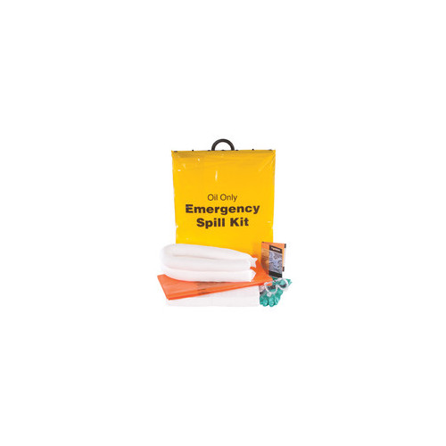 Oil Spill Kit 25 litre