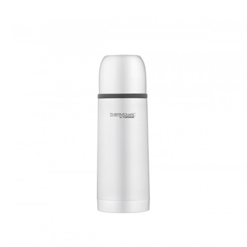 Thermos® Flask 500ml